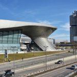 Posao u Nemačkoj 2020 – Rad u fabrici Mercedesa i Poršea
