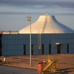 POSLOVI U INOSTRANSTVU – SVI PASOŠI – Rad u proizvodnji – polasci iz Beograda – prevoz besplatan