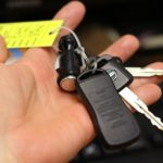POSLOVI ZA VOZAČE U NEMAČKOJ – Početna plata 2.500 EVRA – Potrebno 5 vozača – stalni radni odnos