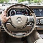 POSLOVI ZA VOZAČE B KATEGORIJE U INOSTRANSTVU – Potrebni vozači u firmi Amazon u Nemačkoj