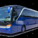 POSAO VOZAČA AUTOBUSA U NEMAČKOJ – Potrebni vozači linijskog autobusa