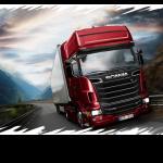 Posao za vozače u inostranstvu – POSLOVI U EU – Obezbeđeni papiri za rad u Evropi !!! Pomoć prilikom polaganja koda 95