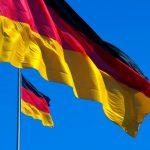 Stalni posao u Nemačkoj – oba pola – Plata od 2200 do 2600 EVRA – osiguran smeštaj