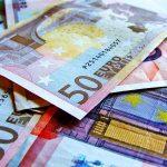 Posao u inostranstvu – PLATA OD 1.900 DO 2.100 EVRA NETO – Potrebno više osoba