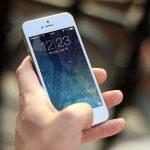 Zarađujte novac gledajući video klipove na telefonu od kuće